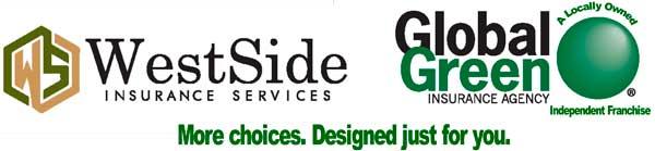 Westside Insurance Services Logo